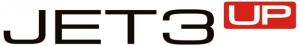 Jet3up logo