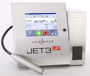 Jet3up pic