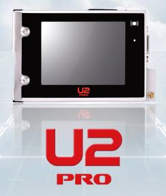 U2 PRO pic